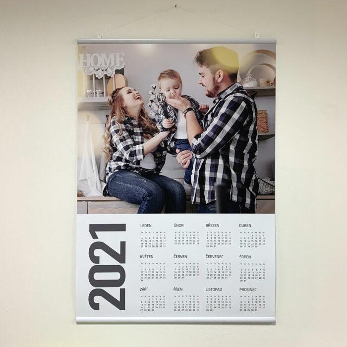 imageovka wallpaper