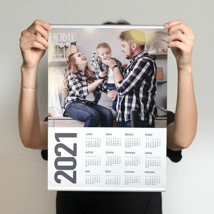 imageovka wallpaper frame
