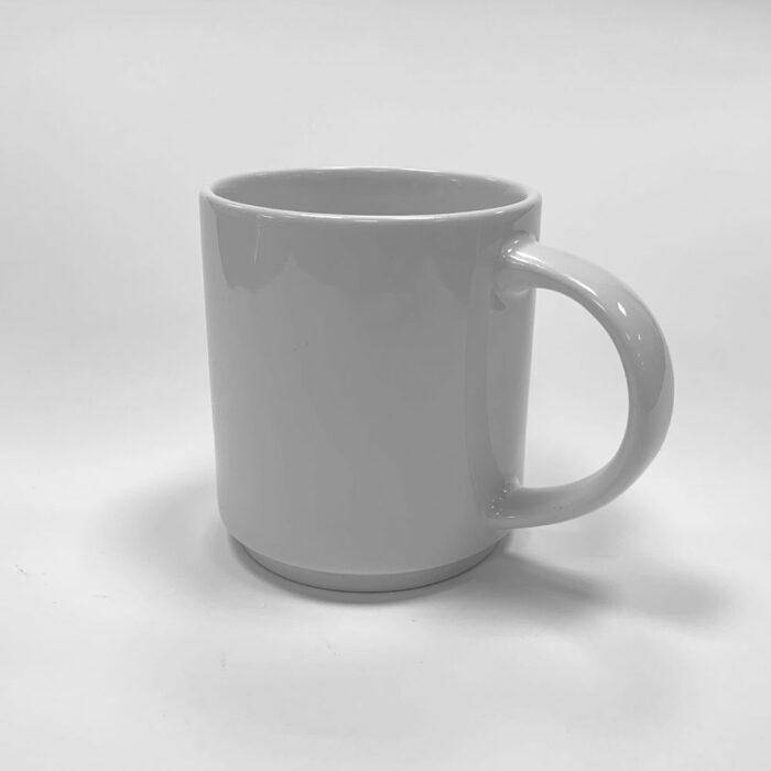 kavovy hrnek
