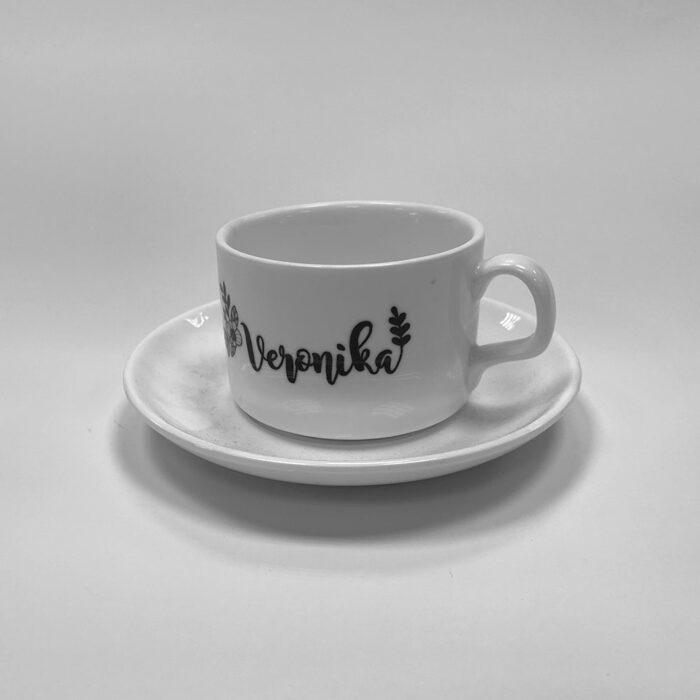kavovy set