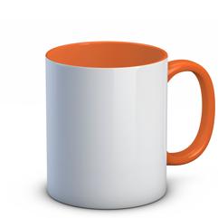 Oranžový plný (259,- Kč)