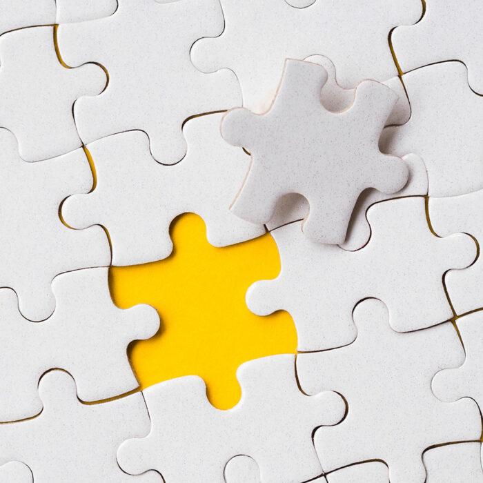 puzzle imageovka