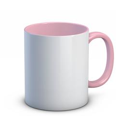 Růžový plný (259,- Kč)