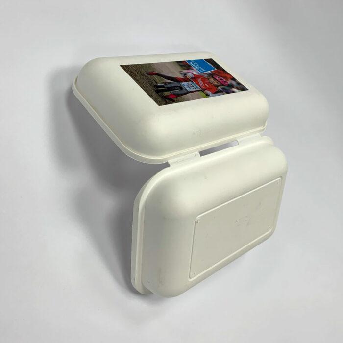 svacinovy box image