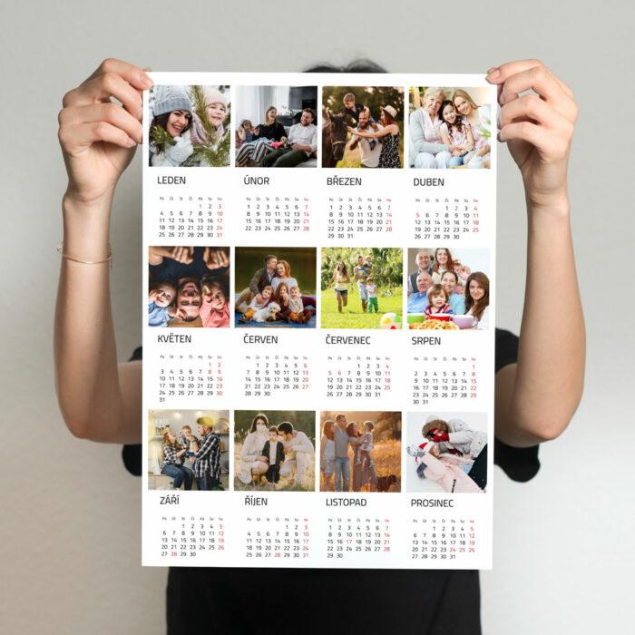 wall calendar 4