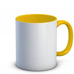 Žlutý plný (259,- Kč)